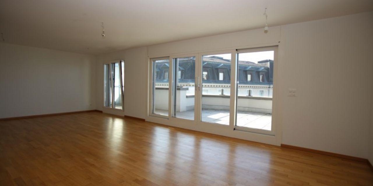 Квартира в Монтрё, Швейцария, 127 м2 - фото 2