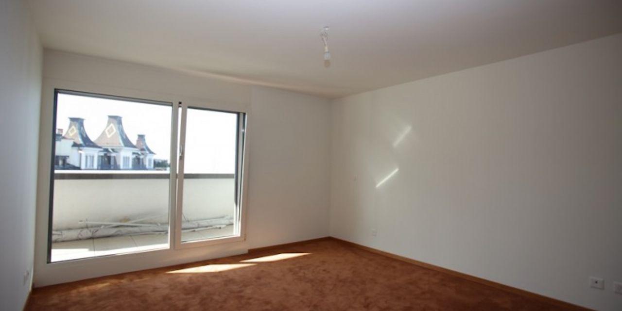 Квартира в Монтрё, Швейцария, 127 м2 - фото 6