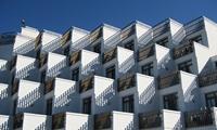 В Болгарии растут темпы строительства жилой недвижимости