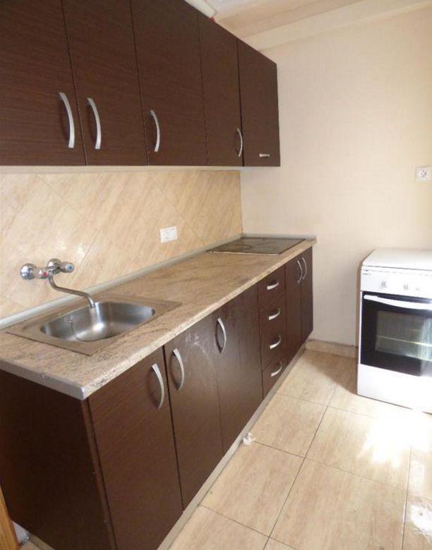 Квартира в Аликанте, Испания, 72 м2 - фото 1