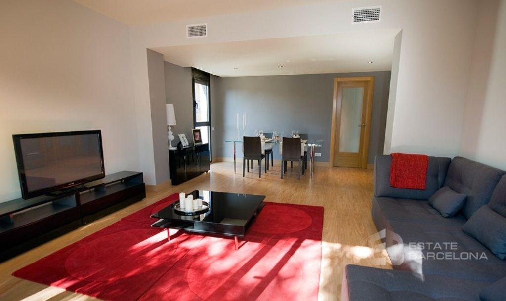Цены недвижимость испании квартиры