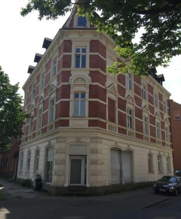 Квартира в земле Северный Рейн-Вестфалия, Германия, 40 м2 - фото 1