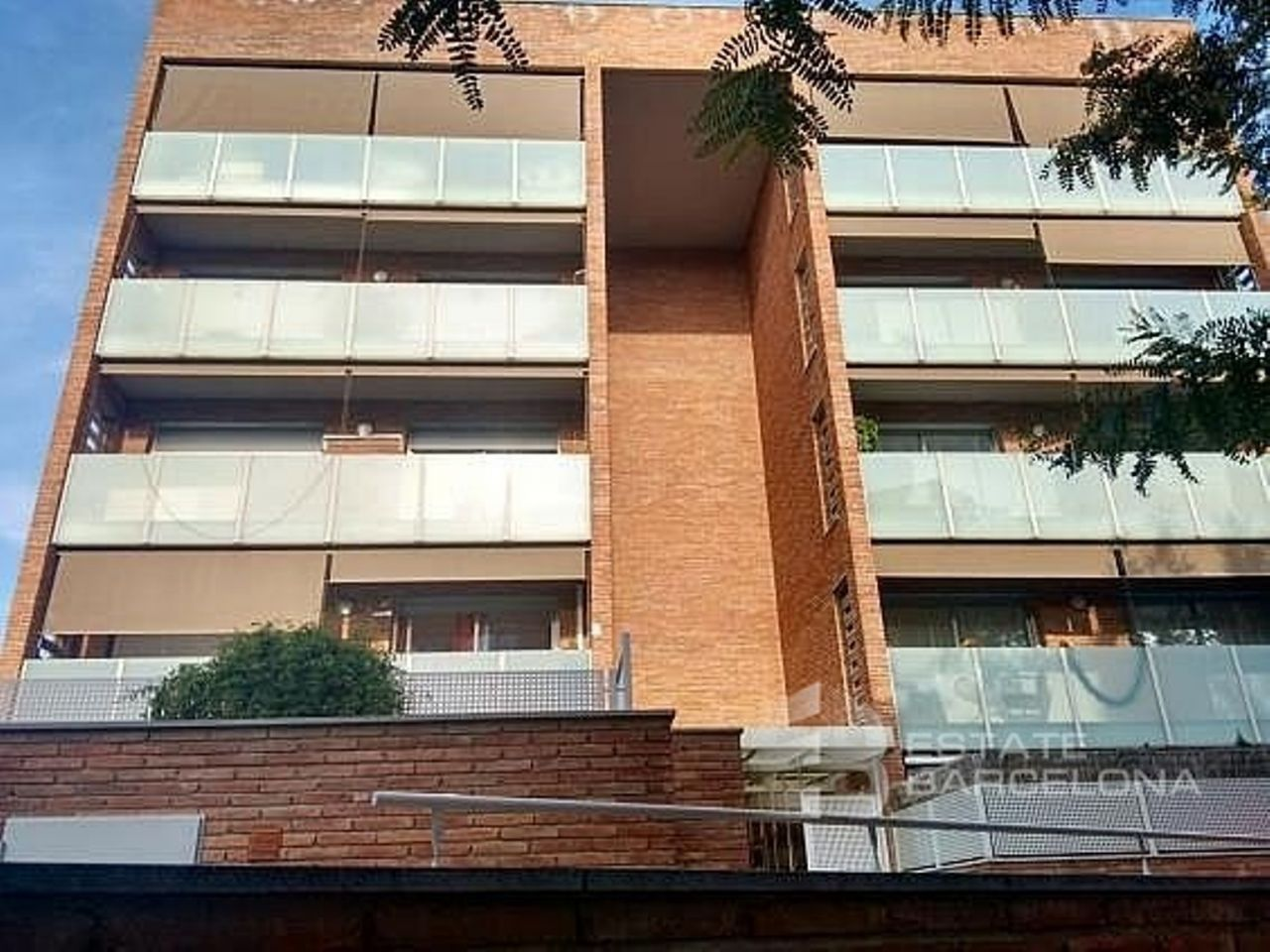 Квартира в Премия-де-Мар, Испания, 90 м2 - фото 1
