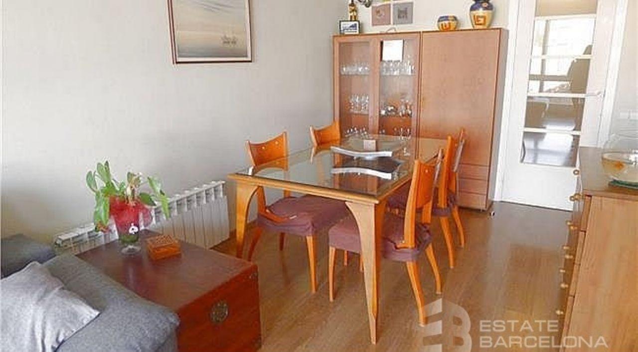 Квартира в Премия-де-Мар, Испания, 75 м2 - фото 1