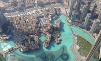 Цены на жилье в Дубае продолжают снижаться