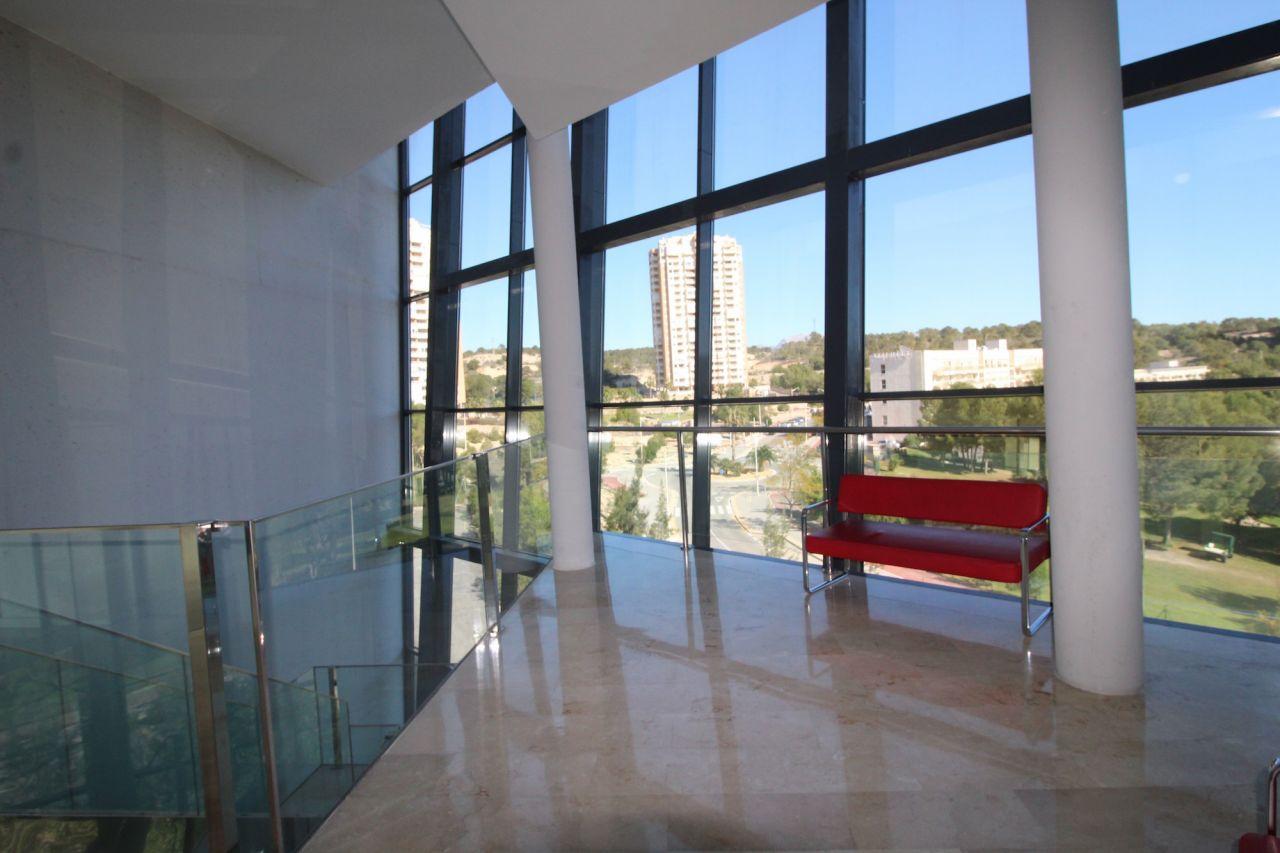 Квартира в испании 20000 евро