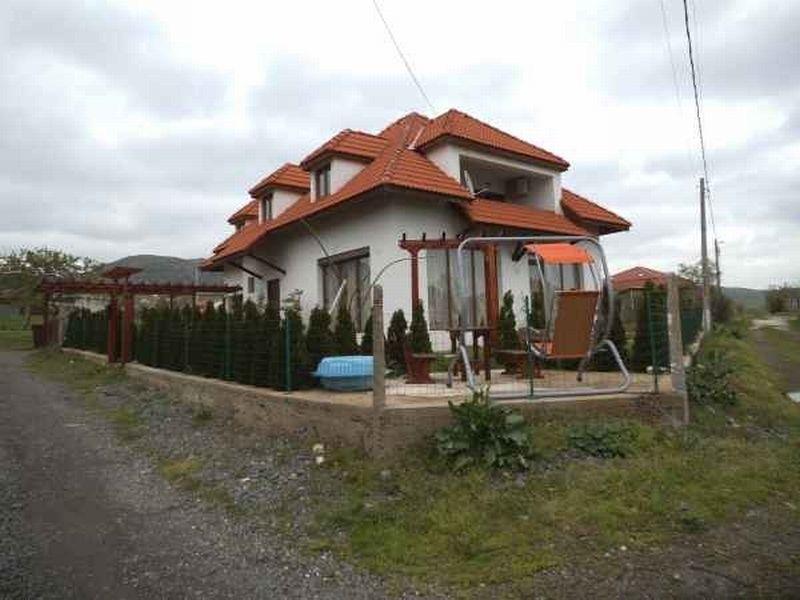 Дом в Бургасе, Болгария, 438 м2 - фото 1