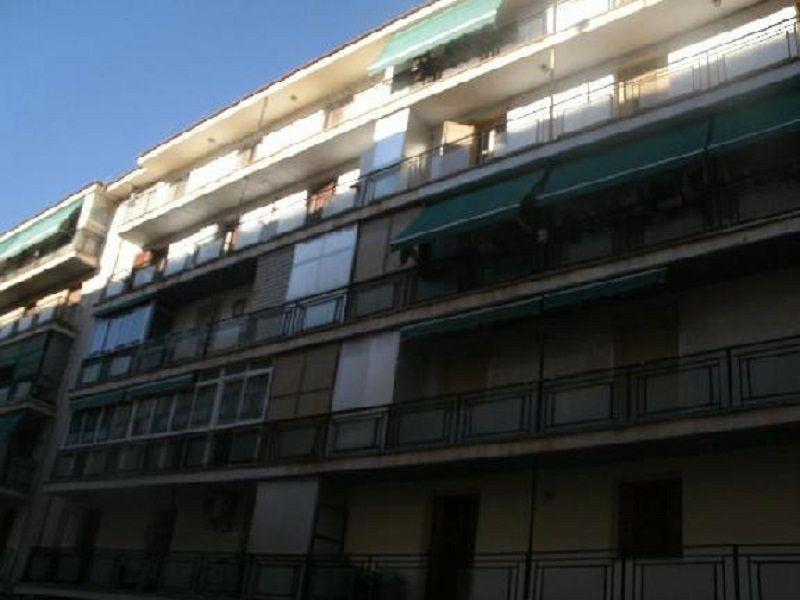 Квартира в Аликанте, Испания, 88 м2 - фото 1