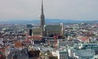 В 2016 году доходные дома в Вене подорожают на 3-10% - прогноз