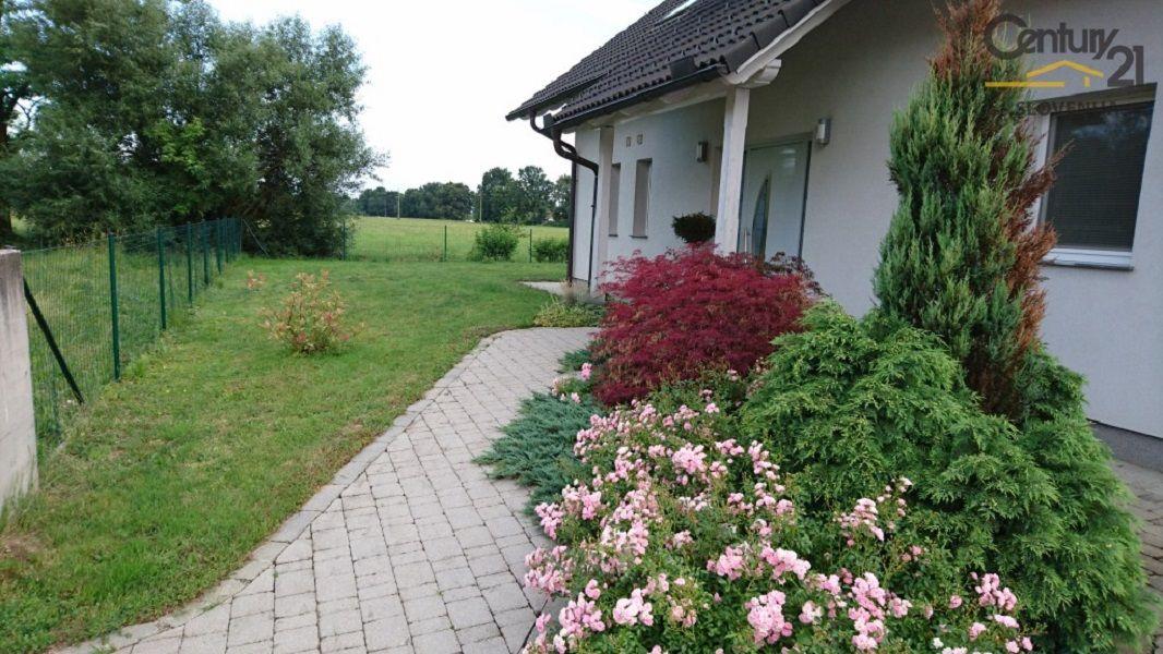 Дом в Мариборе, Словения, 1079 м2 - фото 11