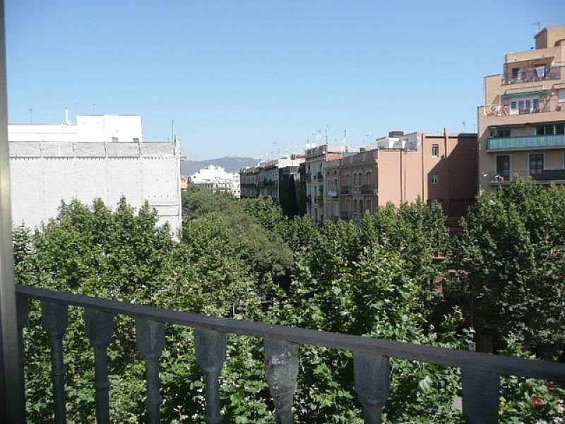 Квартира в Барселоне, Испания, 66 м2 - фото 1