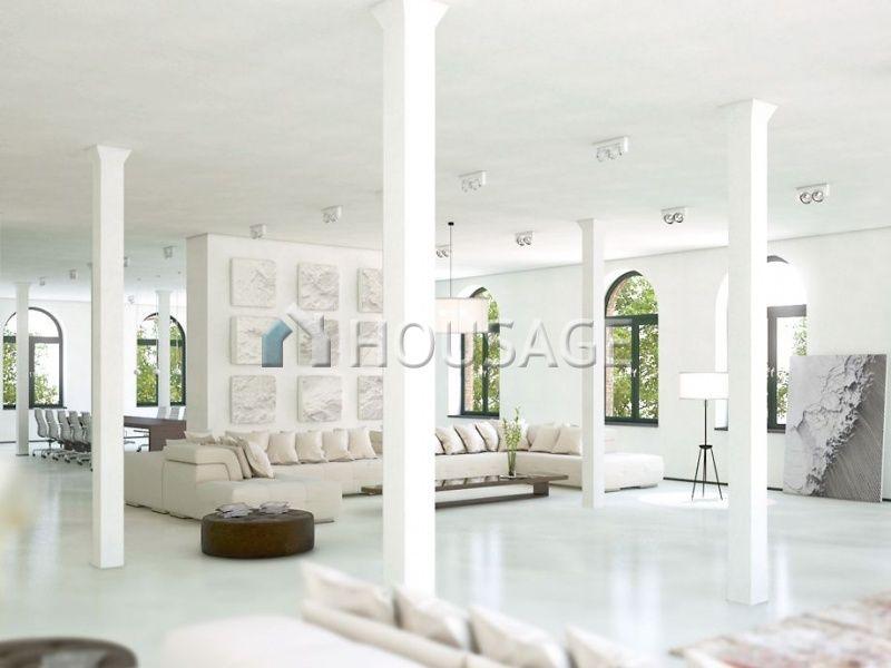 Коммерческая недвижимость в Берлине, Германия, 399.5 м2 - фото 1