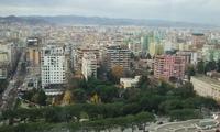 Жилье в столице Албании дорожает