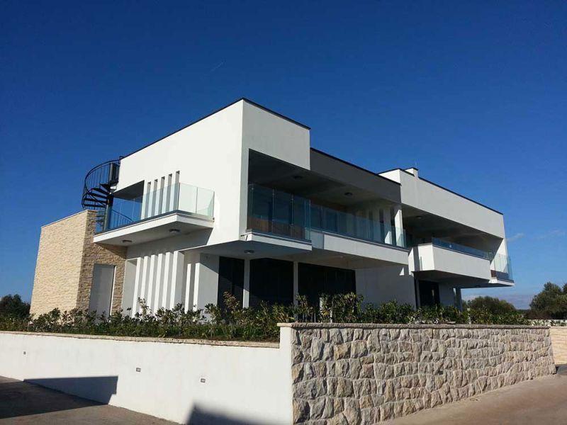 Дом в Задаре, Хорватия - фото 1