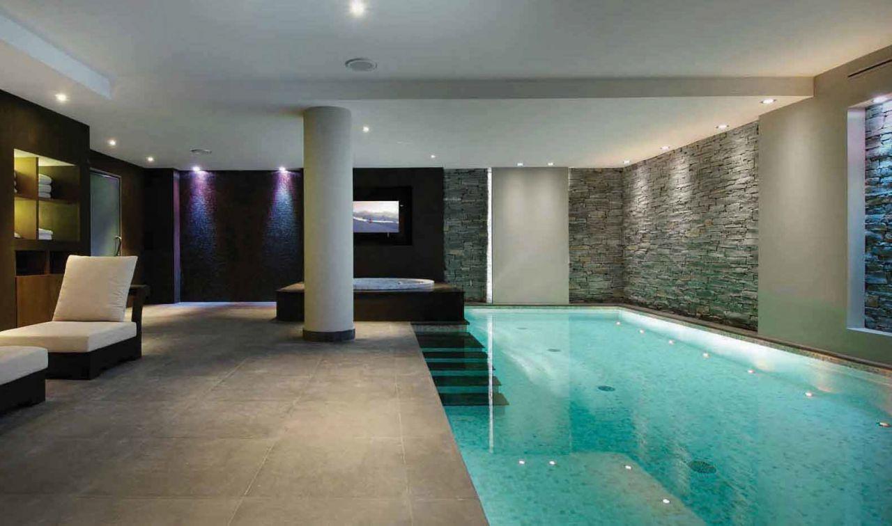 Апартаменты в Манчестере, Великобритания, 33 м2 - фото 1