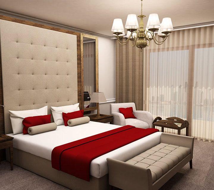 Апартаменты в Дубае, ОАЭ, 82 м2 - фото 1