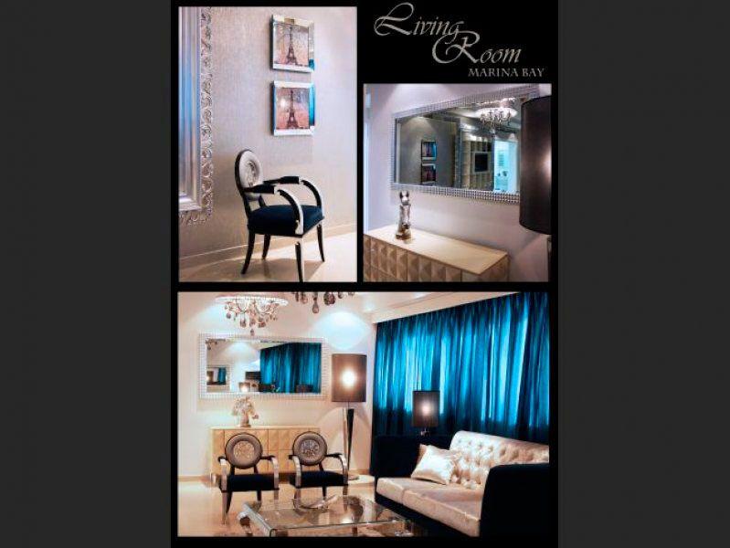 Апартаменты в Абу-Даби, ОАЭ, 94 м2 - фото 1
