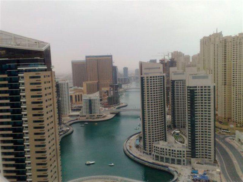 Апартаменты в Дубае, ОАЭ, 91 м2 - фото 1
