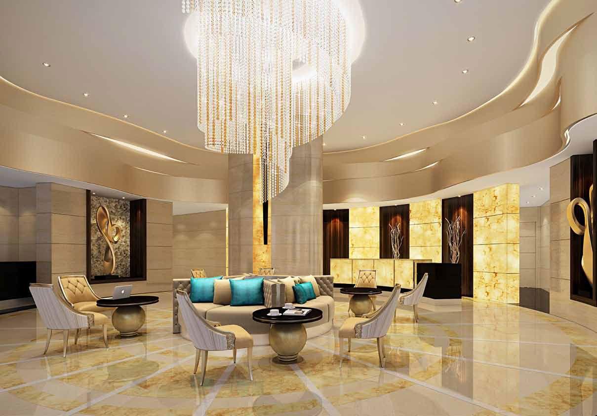 Апартаменты в Дубае, ОАЭ, 93.3 м2 - фото 1