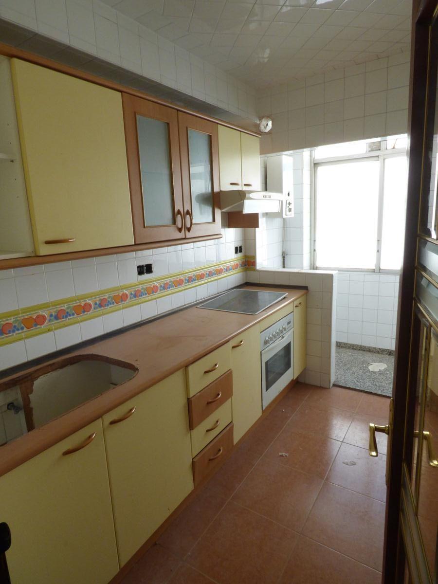 Квартира в Аликанте, Испания, 70 м2 - фото 1