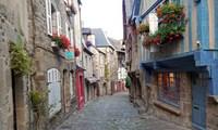 Цены на жилье во Франции стабильны
