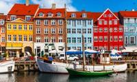 Уровень иммиграции в Дании сократился впервые за пять лет