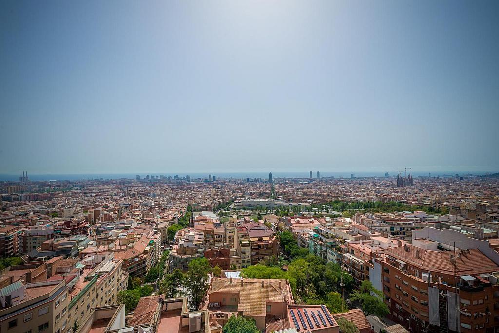 Квартира в Барселоне, Испания, 111 м2 - фото 1
