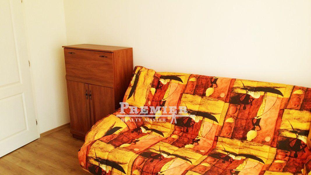 Квартира на Солнечном берегу, Болгария, 29 м2 - фото 1