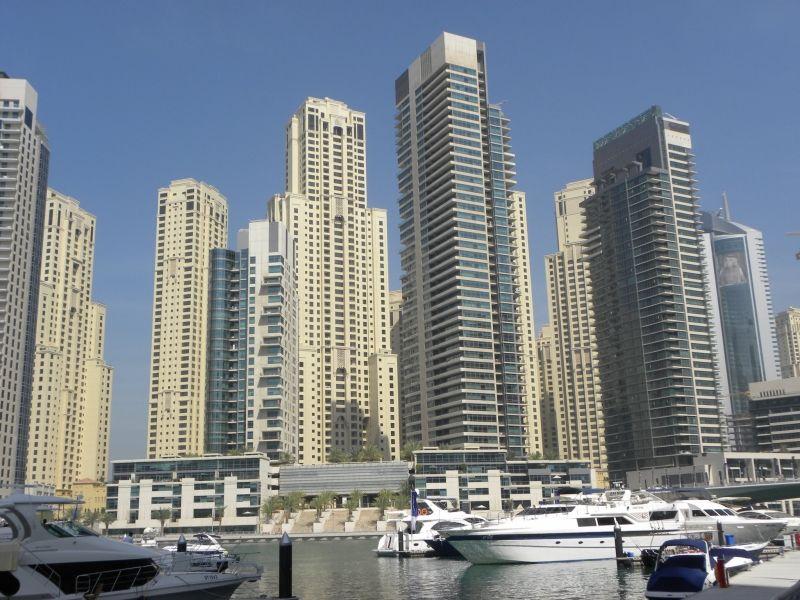Апартаменты в Дубае, ОАЭ, 74 м2 - фото 1