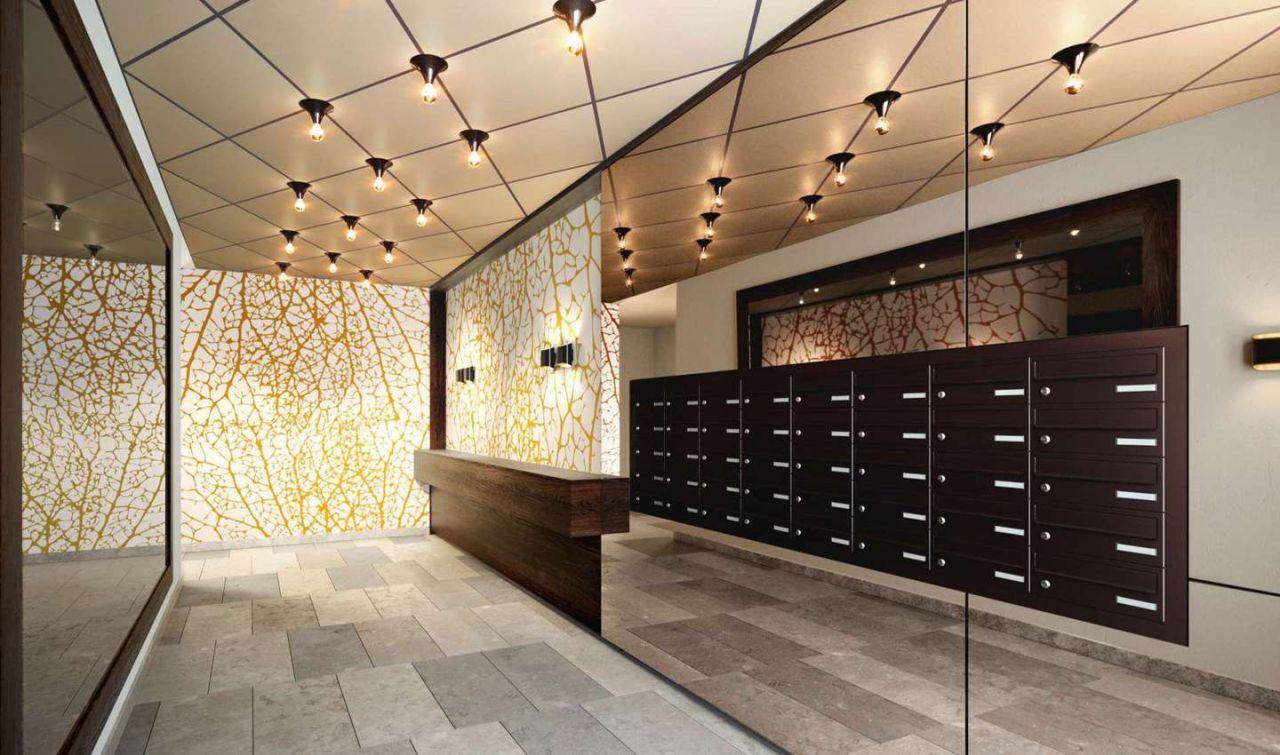 Магазин в Берлине, Германия, 57 м2 - фото 1