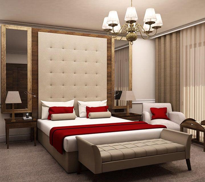 Апартаменты в Дубае, ОАЭ, 38 м2 - фото 1