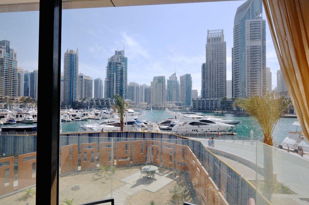 Апартаменты в Дубае, ОАЭ, 78.03 м2 - фото 1