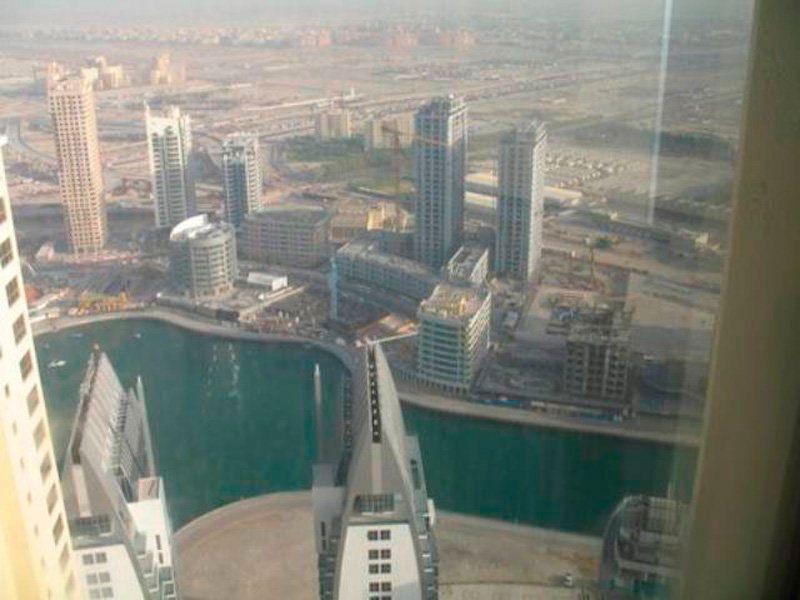 Апартаменты в Дубае, ОАЭ, 571 м2 - фото 1