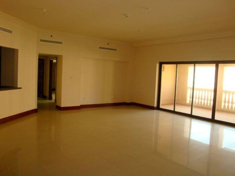 Апартаменты в Дубае, ОАЭ, 175 м2 - фото 1