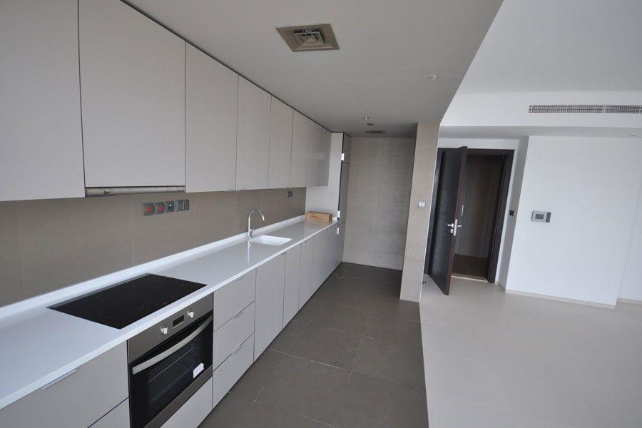Апартаменты в Дубае, ОАЭ, 119 м2 - фото 1