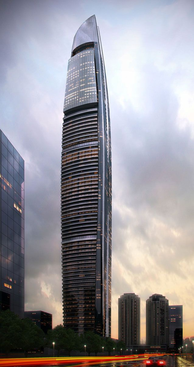 Апартаменты в Дубае, ОАЭ, 83 м2 - фото 1
