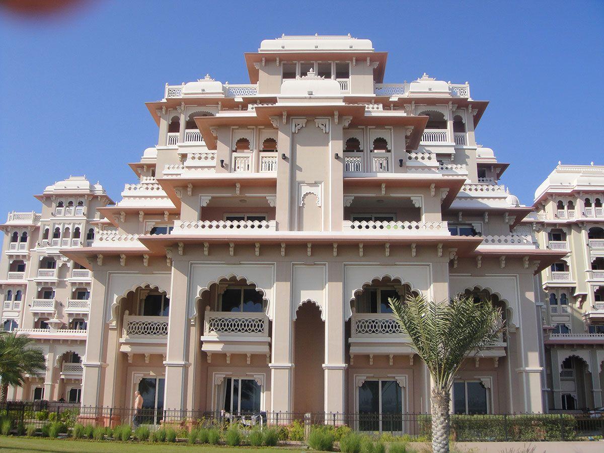 Апартаменты в Дубае, ОАЭ, 170 м2 - фото 1