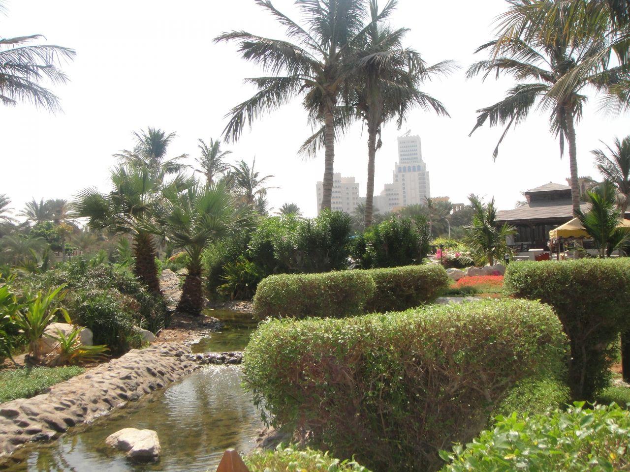 Апартаменты в Рас-эль-Хайме, ОАЭ, 55 м2 - фото 1