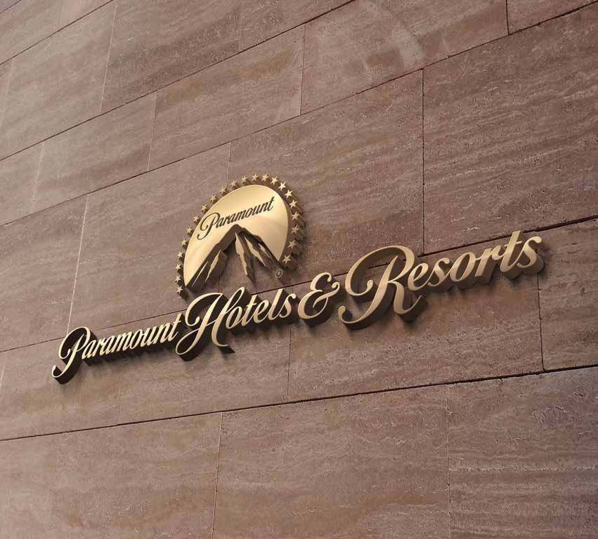 Апартаменты в Дубае, ОАЭ, 69 м2 - фото 1