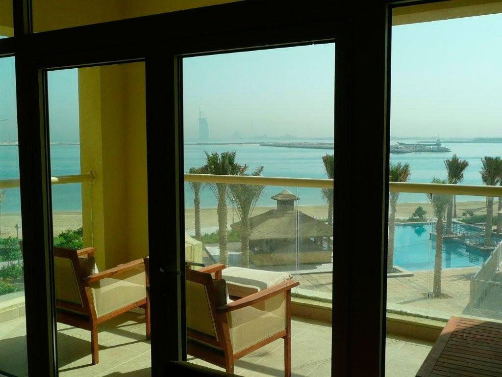 Апартаменты в Дубае, ОАЭ, 241 м2 - фото 1