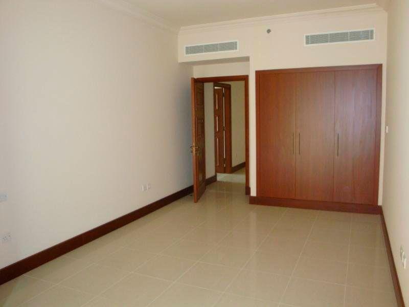 Апартаменты в Дубае, ОАЭ, 185 м2 - фото 1