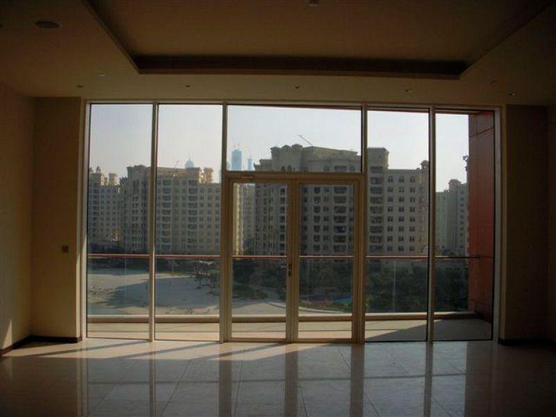 Апартаменты в Дубае, ОАЭ, 210 м2 - фото 1