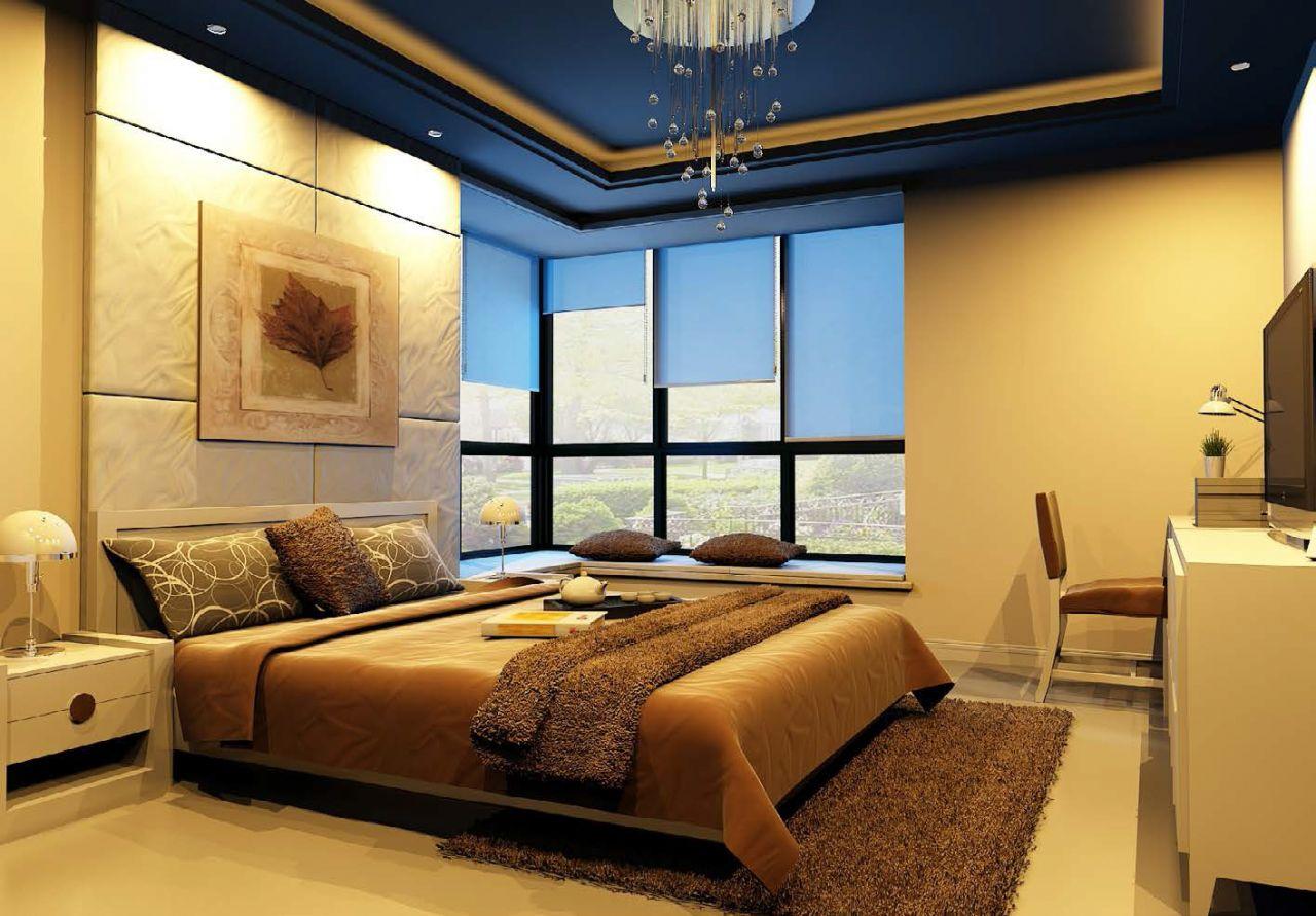 Апартаменты в Дубае, ОАЭ, 132 м2 - фото 1