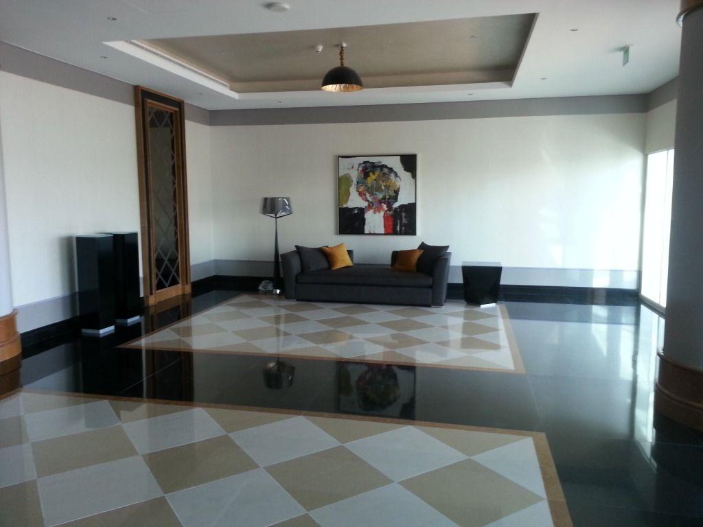 Апартаменты в Абу-Даби, ОАЭ, 129 м2 - фото 1