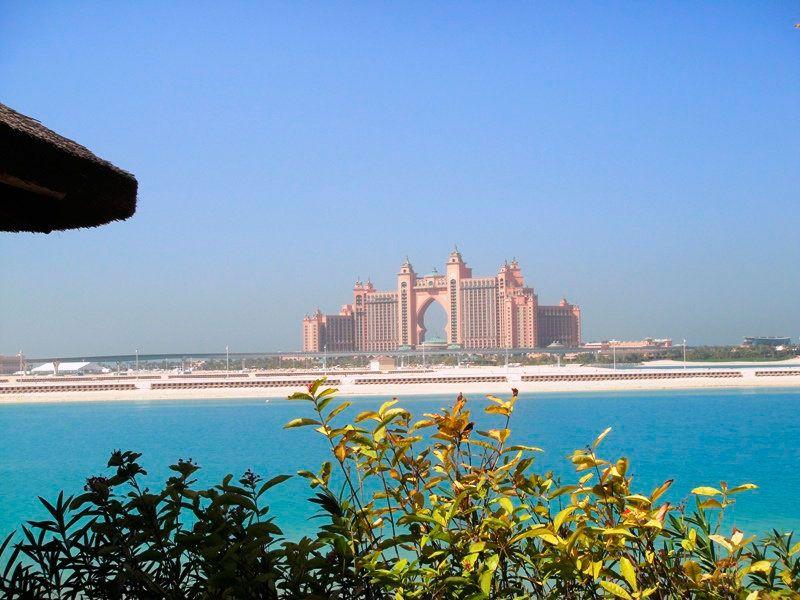 Вилла в Дубае, ОАЭ, 465 м2 - фото 1
