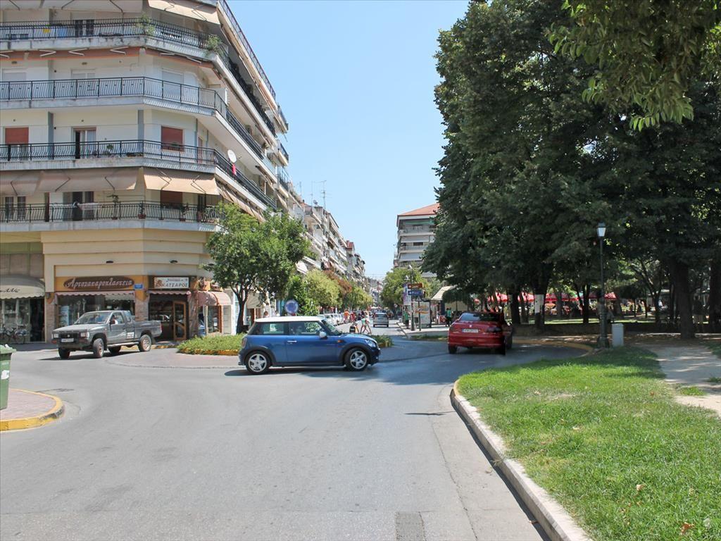 Квартира в Пиерии, Греция, 51 м2 - фото 1