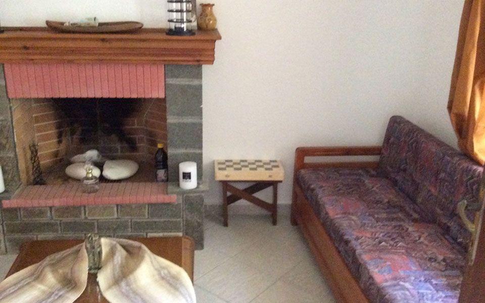 Вилла в номе Ханья, Греция - фото 1