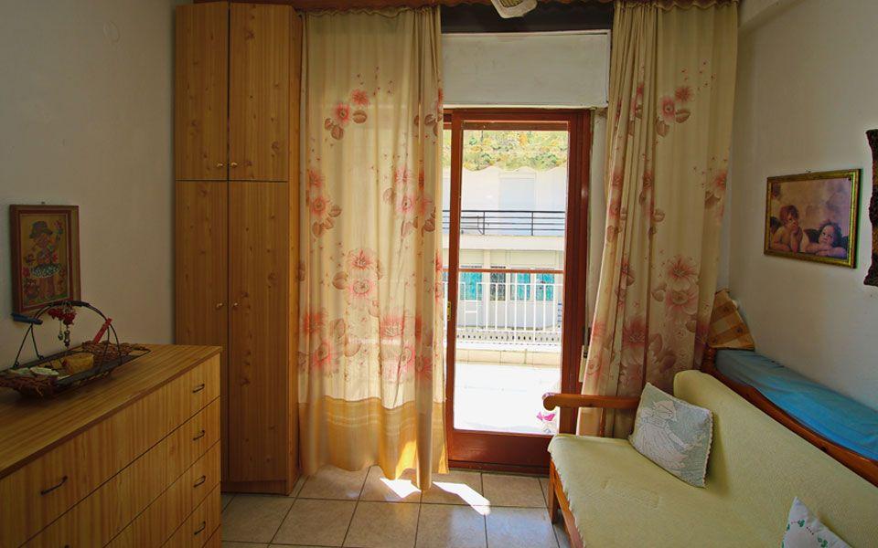 Квартира в номе Ханья, Греция - фото 1