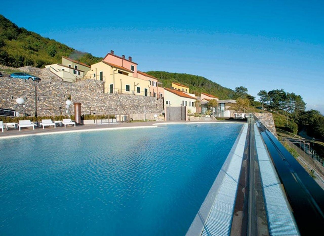 Вилла в Савоне, Италия, 100 м2 - фото 1