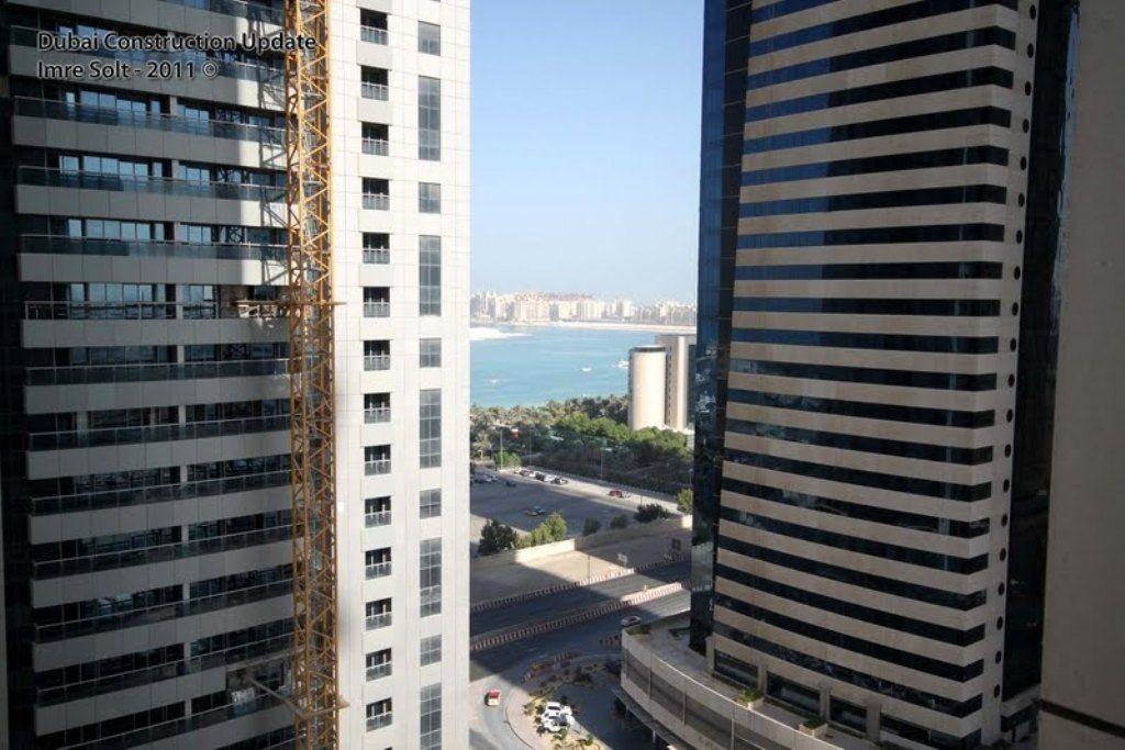 Апартаменты в Дубае, ОАЭ, 82.9 м2 - фото 1
